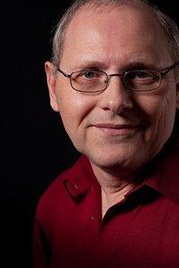 Peter Wiesels Avatar