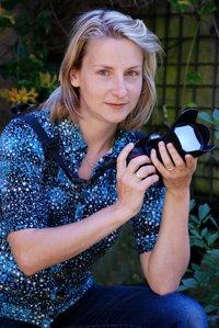 Claudia Meisels Avatar