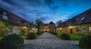 Schloss Steinenhausen bei Nacht_1