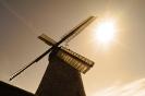 Windmühle_1