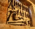 Traditionswerkzeug