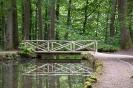 Holtzbrücke