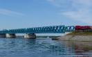 Peenebrücke/Usedom