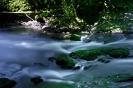 Der Fluss