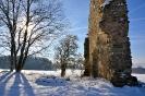 Ruine Heilingskirchen