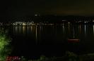Lichter auf dem See