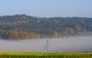 Herbst am Patersberg
